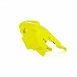 Tank idom felső fluo (sárga)