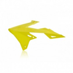 Tank idom sárga