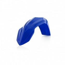 Sárvédő első kék