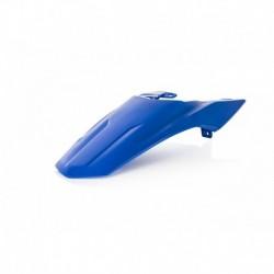 Sárvédő hátsó kék