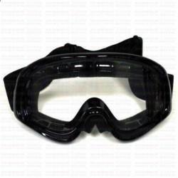 Cross szemüveg Fekete