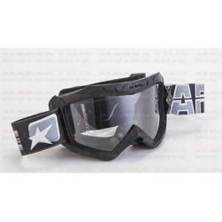 Cross szemüveg mx aaa Fekete