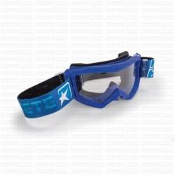 Ariete gyermek cross szemüveg MX AAA kék