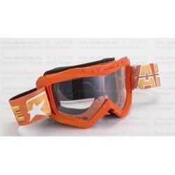 Cross szemüveg mx aaa Narancs