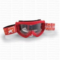 Cross szemüveg mx aaa Piros