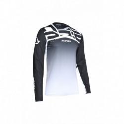 Mez X-Flex Sirio L fekete-fehér