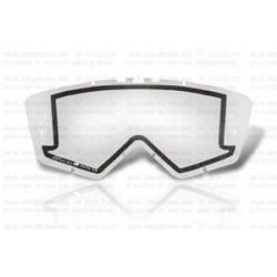 Lencse cross szemüveghez