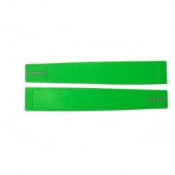 X-Guard lengőkar védő zöld