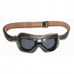 Szemüveg vintage Barna