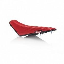 X-Seat ülés puha (Comfort) piros