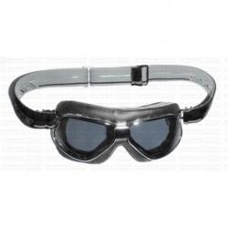 Szemüveg vintage Fekete