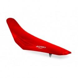 X-Seat ülés kemény (Racing) piros