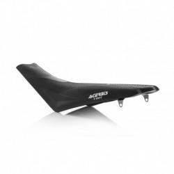 X-Seat ülés kemény (Racing) fekete