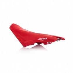X-Seat ülés piros