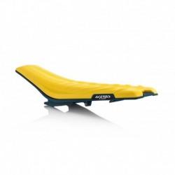 X-Seat ülés puha (Comfort) sárga
