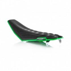 X-Seat ülés puha (Comfort) fekete