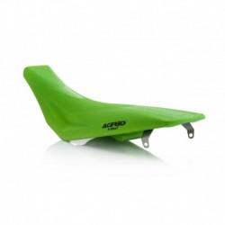 X-Seat ülés kemény (Racing) zöld