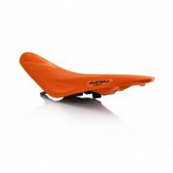 X-Seat ülés kemény (Racing) narancs