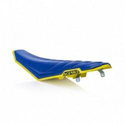 X-Seat ülés kék