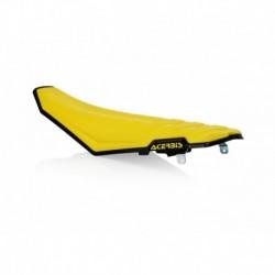 X-Seat ülés sárga