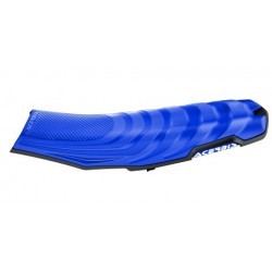 X-Air ülés kék