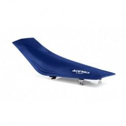 X-Seat ülés puha (Comfort) kék