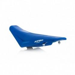 X-Seat ülés kemény (Racing) kék