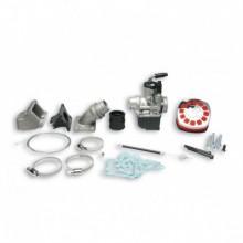 Karburátorszett PHBL 25 B VESPA PK HP-XL 50