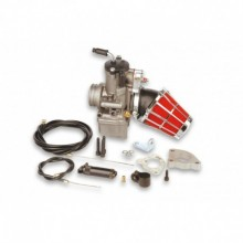 Karburátorszett PHF 34 MHR