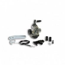 Karburátorszett PHBG 19 KYMCO MXer 50
