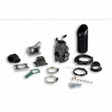 Karburátorszett PHBH 30 B VESPA PX-T5