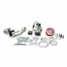Karburátorszett PHBL 25 B VESPA ETS-PK/PK XL 125