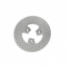 BRAKE POWER féktárcsa Ø külső 160 , vastagság 3,5 mm