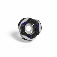 MAXI DELTA CLUTCH kuplung harang átmérő Ø 125