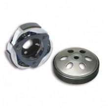 MAXI DELTA kuplungszett (harang átmérő Ø 125)