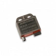 Digitronic gyújtás elektronika