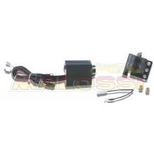 TC UNIT K15 RPM Control gyújtás elektronika trafóval