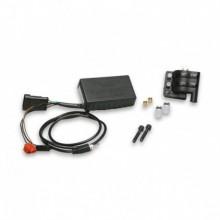 TC UNIT RPM Control gyújtás elektronika