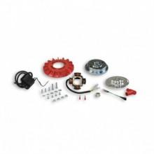 VESPower gyújtásszett Ø 20 – 1,2 kg