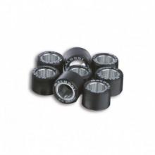 HTRoll variátor görgőszett 8 db-os Ø 28,2x19,9 mm, 24 g