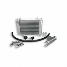 Hűtő MHR PIAGGIO ZIP SP - 2000 - szélesség 304x magasság 198 sp.50 mm
