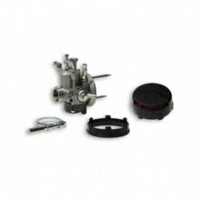 Karburátor SHBC 19/19 con FILTRO E3A VESPA SP. 50