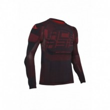 Vért X-fit Future Kid L/XL fekete