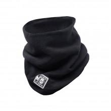 Tucano Urbano Nyak-arcmelegítő collar Fekete
