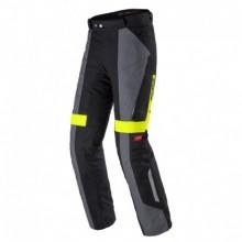 Nadrág Modular XL fekete-fluo sárga