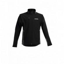 Kabát MX One 2 L fekete