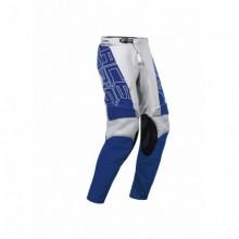 Nadrág Linear 34 kék-szürke