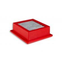 Légszűrőbetét W Box