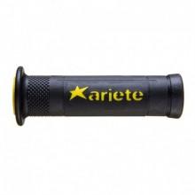 120 mm markolat Ariram fekete-sárga
