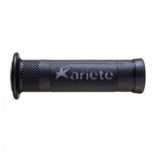 120 mm markolat Ariram fekete-szürke